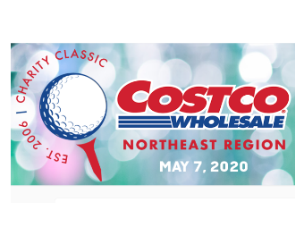 Costco Wholesale Northeast Charity Classic 2020