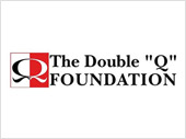 Double Q Foundation, Inc.