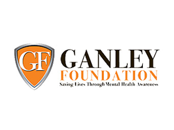 2020 Ganley Foundation Ironman 100