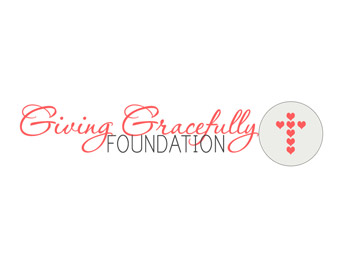 Giving Gracefully Foundation