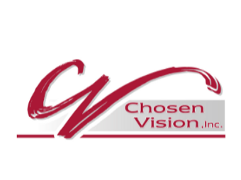 Chosen Vision Annual Charity Golf Marathon