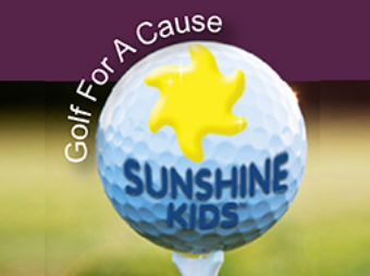 Sunshine Kids Golf