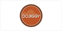 DoJiggy.com and DoJiggy Engage KB